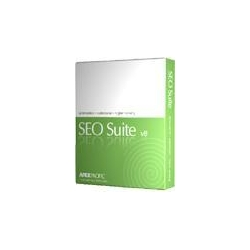 China Knowledge Base Home SEO Suite - the latest, state-of-the-art search engine optimization software on sale