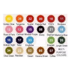 dylon machine dye dylon machine dye manufacturers and suppliers at. Black Bedroom Furniture Sets. Home Design Ideas