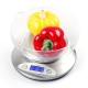 China Digital Kitchen Scale Kitchen Scale XJ-2K810S on sale