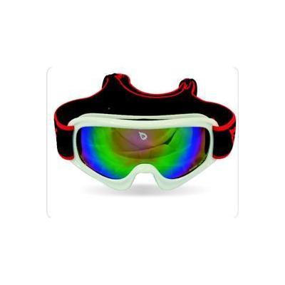ski goggles black  sg0117bmore series:ski
