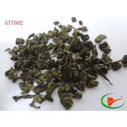 China oolong tea Aroma tieguanyin tea on sale