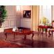 China Tea table E-004 on sale