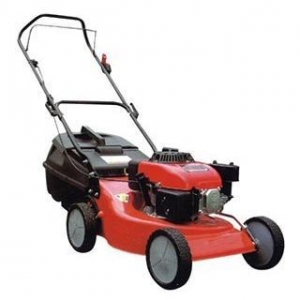 products gasoline lawn mower company name: zhejiang farmcare