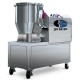China Food Mixer Series RQG Mixed Granular maker on sale