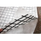 China Lianyi Geogrid Products Number: 6c006 on sale