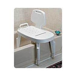 Shower Transfer Bench Shower Transfer Bench Manufacturers