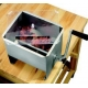 China Manual Meat Mixer on sale