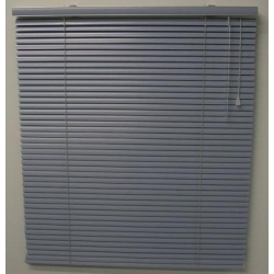 Window blinds plastic clip window blinds plastic clip for 20 inch window blinds