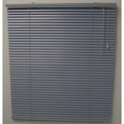 Window Blinds Plastic Clip Window Blinds Plastic Clip