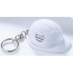 metal hard hat metal hard hat manufacturers and suppliers at. Black Bedroom Furniture Sets. Home Design Ideas