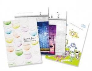 designer parfums ltd  07designer stationery