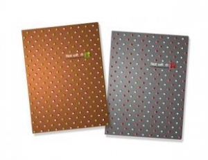 coach pocketbooks outlet  books ab20p-16 227x310x14mma4/size20/pocket