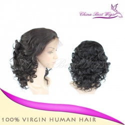 Full Lace Wig 250 78