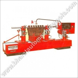 line boring machine used