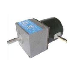Ac Micro Synchronous Motor Ac Micro Synchronous Motor