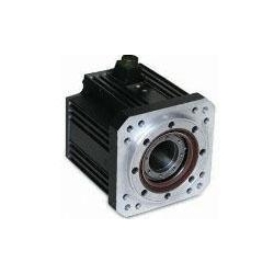 Hollow Shaft Servo Motor Hollow Shaft Servo Motor