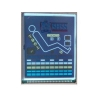 China segment-medical instrument display on sale