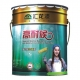 China Exterior wall alkali cementing primer on sale