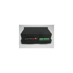 Bldc sensorless bldc sensorless manufacturers and for Sensorless bldc motor control
