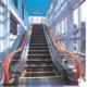 China Escalator HE20 on sale