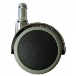 Locking Swivel Casters Locking Swivel Casters Manufacturers And