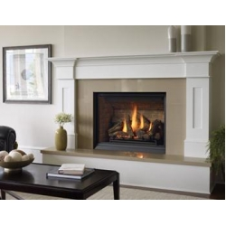Ceramic Gas Fireplace Ceramic Gas Fireplace Manufacturers And Suppliers At