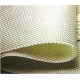 China Filament woven geotextile on sale