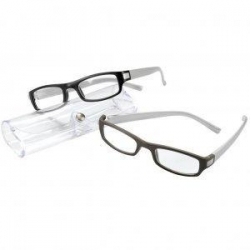 buy glasses frames  glasses with