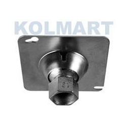 Swivel ball mount swivel ball mount manufacturers and - Exterior light fixture mounting plate ...