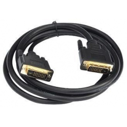 China VGA HD 15P Male To Male VGA Cable / 26 AWG LCD CRT Monitor Cable on sale