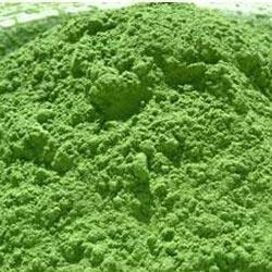 China Chelated Micronutrients Powder on sale