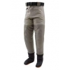China New Products For 2014 Simms G3 Guide Pant (New for 2014) on sale