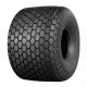 China Flotation and Sand Tires on sale