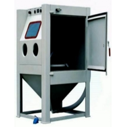 Sand Blast Cabinet Sand Blast Cabinet Manufacturers And Suppliers At