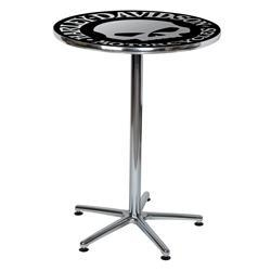 Classic Cafe Table Classic Cafe Table Manufacturers And