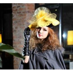 designer handbag sale  designer women