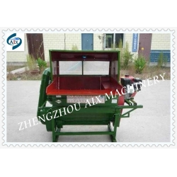 China rice shelling machine on sale