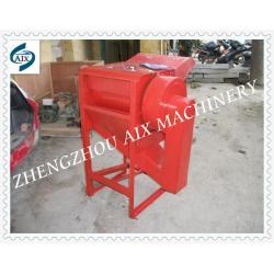 China rice threshing machine on sale