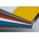 China Sheet Products> Building and Constructions on sale