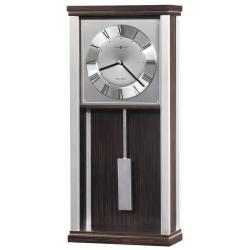 Wall Clock Contemporary Wall Clock Contemporary