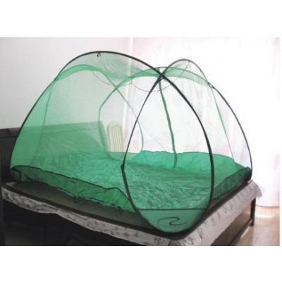 mosquito net mosquito net