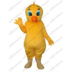 动漫 服 服饰 服装 卡通 漫画 毛绒玩具 人偶 头像 玩偶 衣服 250_250图片