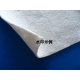 China Geomembrane English PET Nonwoven Geotextile on sale