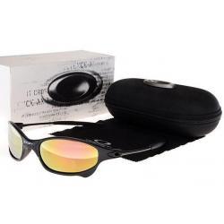 oakley sunglasses for sale  oakley juliet
