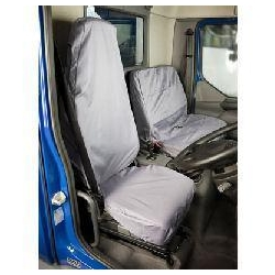 Volvo Truck Seat Volvo Truck Seat Manufacturers And