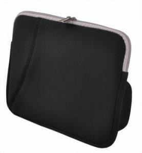cheap authentic designer handbags  designer fashion