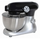 China Powerful stand mixer SM-9806 on sale