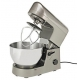 China Powerful stand mixer SM-168 on sale