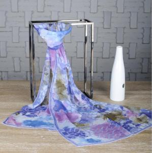 burberry silk scarf outlet  silk scarf custom