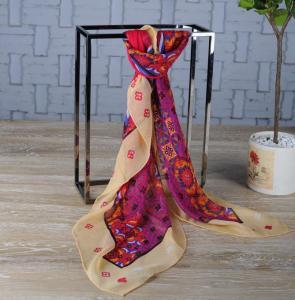 burberry silk scarf outlet  silk scarf customized